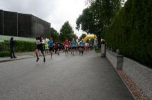 fitnesslauf_2013_20130527_1887803896