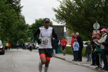 fitnesslauf_2013_20130527_1916622779