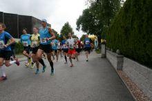 fitnesslauf_2013_20130527_1968949583