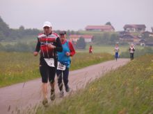 fitnesslauf_2013_20130527_2046162668