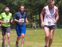 fitnesslauf_2014_20150220_1122629166