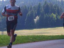 fitnesslauf_2014_20150220_1190624701