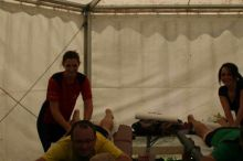 fitnesslauf_2014_20150220_1221543906