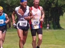 fitnesslauf_2014_20150220_1453127725