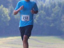 fitnesslauf_2014_20150220_1652021004