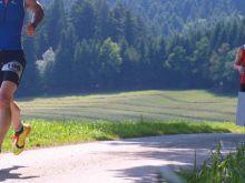 fitnesslauf_2014_20150220_1726742292