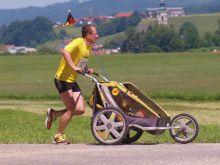 fitnesslauf_2014_20150220_1833842308