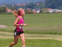 fitnesslauf_2014_20150220_1834323951