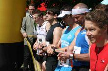 fitnesslauf_2014_20150220_1996263198