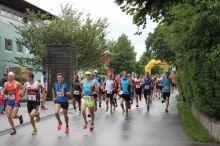 fitnesslauf2015-2_20150526_1026534231