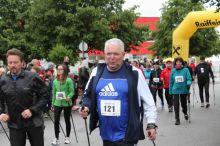 fitnesslauf2015-2_20150526_1079079560