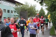 fitnesslauf2015-2_20150526_1095238483