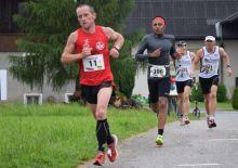 fitnesslauf_2015_20150525_1006833926