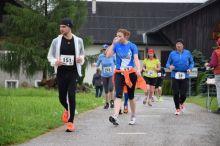 fitnesslauf_2015_20150525_1067737313