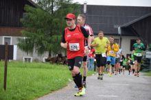 fitnesslauf_2015_20150525_1104028893