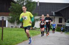 fitnesslauf_2015_20150525_1159465041