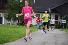 fitnesslauf_2015_20150525_1170542040