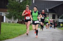 fitnesslauf_2015_20150525_1393771090