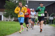 fitnesslauf_2015_20150525_1422960431
