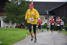fitnesslauf_2015_20150525_1432198571