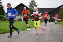 fitnesslauf_2015_20150525_1460427000