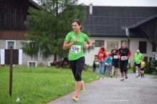 fitnesslauf_2015_20150525_1505054242
