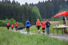 fitnesslauf_2015_20150525_1576845036