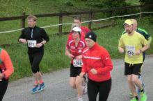 fitnesslauf_2015_20150525_1589434342