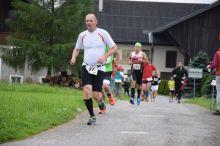 fitnesslauf_2015_20150525_1594519268