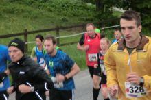 fitnesslauf_2015_20150525_1600170880