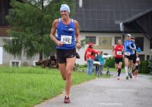 fitnesslauf_2015_20150525_1666577050