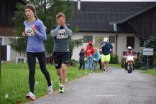 fitnesslauf_2015_20150525_1666633392