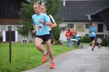 fitnesslauf_2015_20150525_1679685713