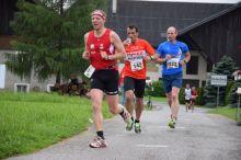 fitnesslauf_2015_20150525_1689533665