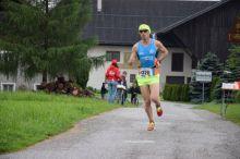 fitnesslauf_2015_20150525_1740949722