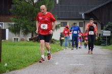 fitnesslauf_2015_20150525_1764419969