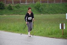 fitnesslauf_2015_20150525_1812616322