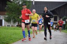 fitnesslauf_2015_20150525_1824540622