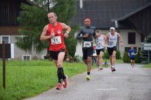 fitnesslauf_2015_20150525_1838880110