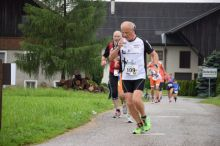 fitnesslauf_2015_20150525_1839898994