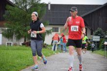fitnesslauf_2015_20150525_1895552983