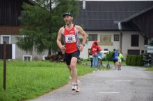 fitnesslauf_2015_20150525_1997302176