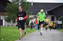 fitnesslauf_2015_20150525_2024353625