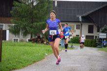 fitnesslauf_2015_20150525_2076981903