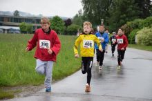 fitnesslauf_2015_20150525_2082803766