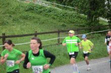 fitnesslauf_2015_20150525_2083669825