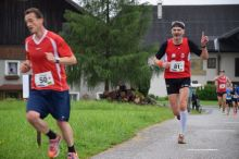 fitnesslauf_2015_20150525_2096310235