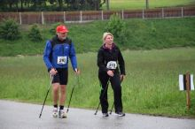 fitnesslauf_2015_20150525_2096568129